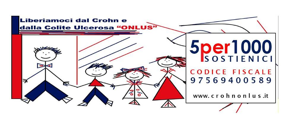 Crohnonlus